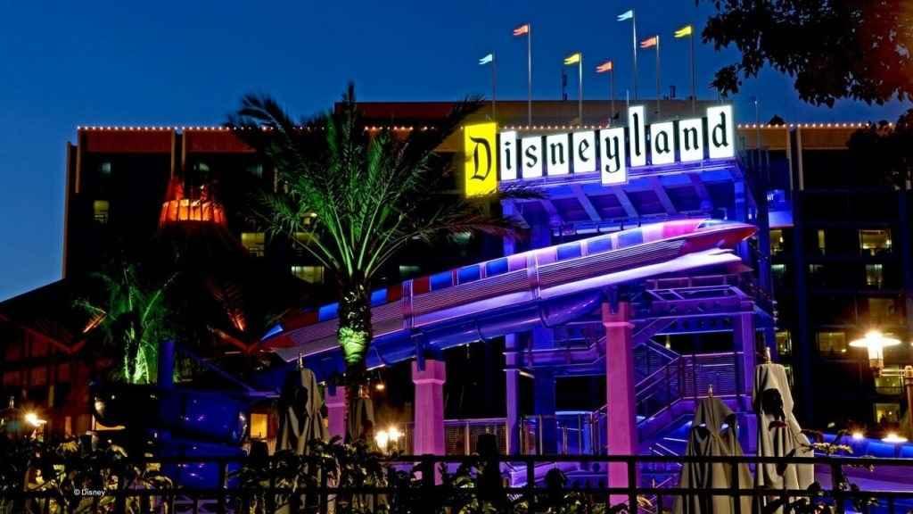 紀錄片behind the attraction評價 將帶你踏上迪士尼創作者和工程師們的旅程 05