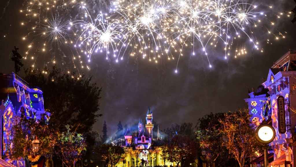 紀錄片behind the attraction評價 將帶你踏上迪士尼創作者和工程師們的旅程 04