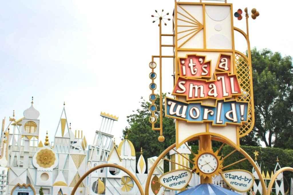 紀錄片behind the attraction評價 將帶你踏上迪士尼創作者和工程師們的旅程 01