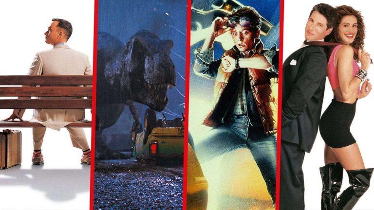 紀錄片《電影的故事 你我的永恆印象the movies that made us 》第二季評價 有趣、信息豐富、引人入勝