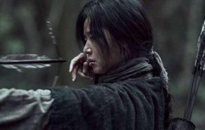 解析《屍戰朝鮮:雅信傳》:從歷史、宮鬥、喪屍三個方面來分析雅信傳,以及預測李屍朝鮮第三節發展方向 04