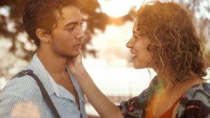 netflix愛情電影《青澀夏日last summer》影評:太過娛樂化的影片,它仍然是相當迷人的 02