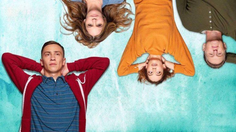 netflix美劇《異類第四季atypical season 4》評價 這一季沒有讓人失望,發人深省,非常有趣 03