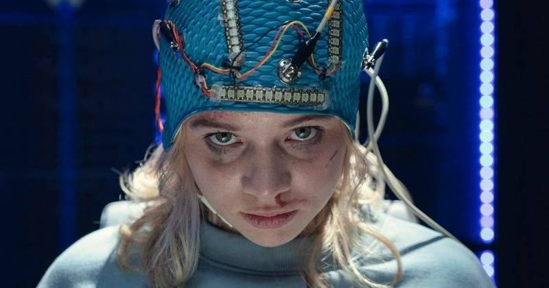 netflix美劇《生化災駭 生化大殺戒第二季biohackers season 2》評價、分集劇情 這部影集出色之處在於,它迎合了觀眾的好奇心,去追逐真相 04