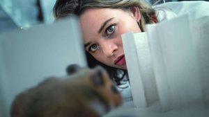 netflix美劇《生化災駭 生化大殺戒第二季biohackers season 2》評價、分集劇情 這部影集出色之處在於,它迎合了觀眾的好奇心,去追逐真相 03