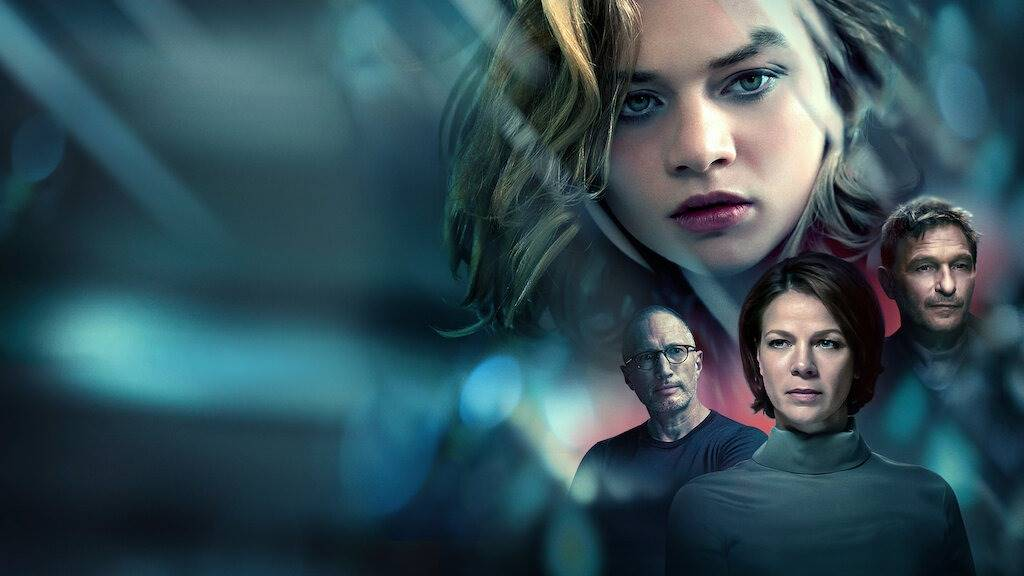 netflix美劇《生化災駭 生化大殺戒第二季biohackers season 2》評價、分集劇情 這部影集出色之處在於,它迎合了觀眾的好奇心,去追逐真相 02