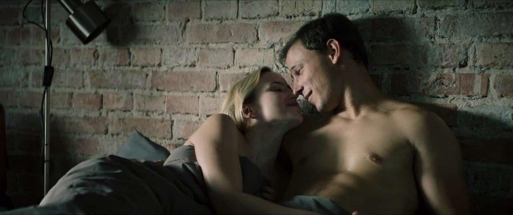 影評《巴寇亞克之仇bartkowiak》netflix波蘭電影:開頭很棒,中間一拖再拖,最後打得不錯 06