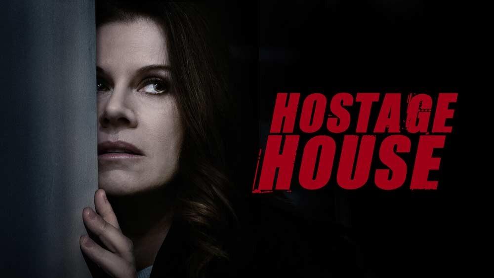 電影《hostage house》評價:一部低成本的電影,背景故事有趣 03