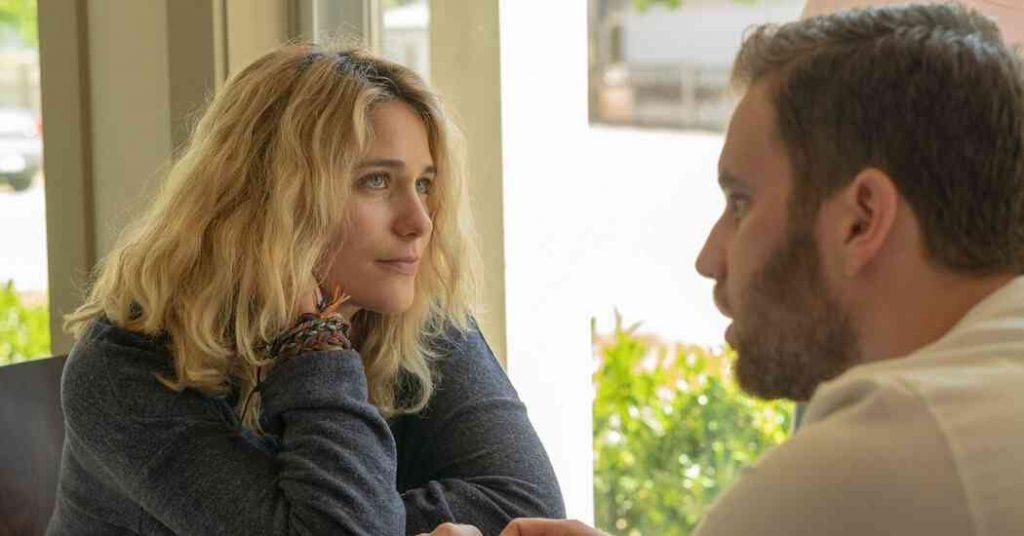 影評《碎鉆石broken diamonds》評價 是一場美麗、真實的情感之旅,關於精神疾病的情感探索