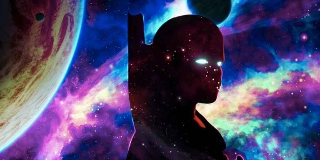 漫威動畫影集《假如第一季what if》在多元宇宙中,探索原本可能發生的一切 02
