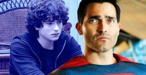超人與露易絲:為什麼克拉克找不到 jordan和morgan edge 最新超級英雄影集推薦 今日影評網
