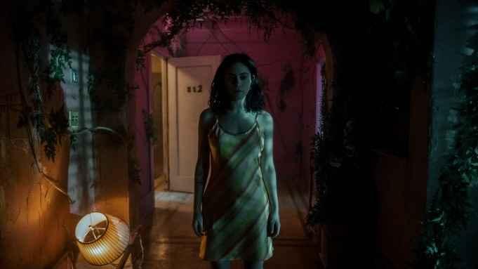 《櫻桃新滋味第一季》劇情、結局、評價:該美劇獲得了積極的評價,是一部必看的影集 netflix美劇 01