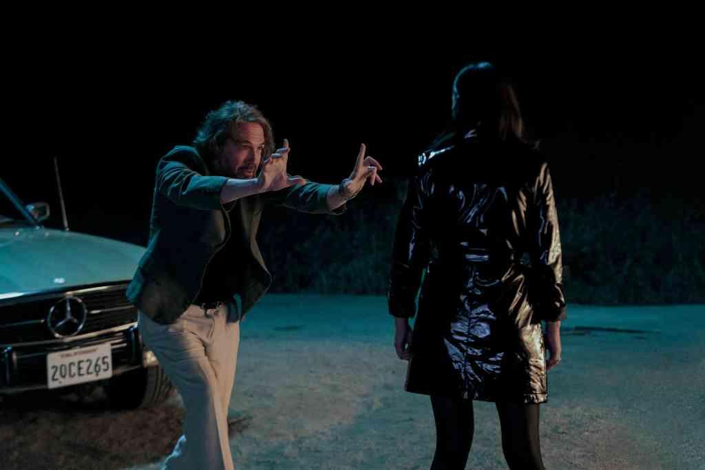 《櫻桃新滋味第一季》劇情、結局、評價:該美劇獲得了積極的評價,是一部必看的影集 netflix美劇