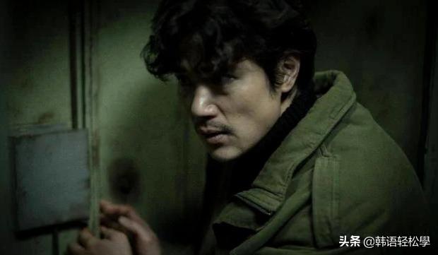 韓國電影鬼門影評、劇情解析、結局:故事挺有意思的,有些橋段讓人直冒冷汗3