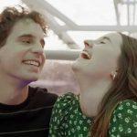 親愛的埃文·漢森影評、結局線上看、劇情解析Dear Evan Hansen Review豆瓣評價電影致埃文·漢森