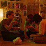 影評《立刻靜止》烏克蘭少女們沉浸式的情感體驗 | Stop-Zemlia Review快停下,澤米莉亞