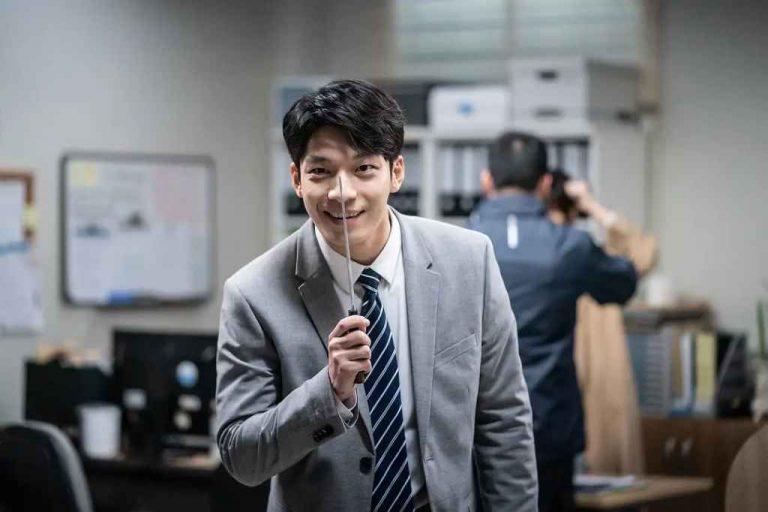 影評《午夜Midnight》很好的韓國電影,深夜看過癮就行了미드나이트