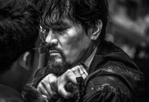 影評《智齒Limbo》情節脆弱,拼湊而來的電影