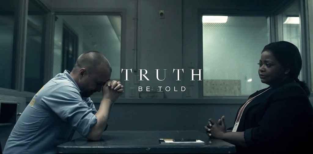 影集《真相大白》第二季第8集劇情回顧評價