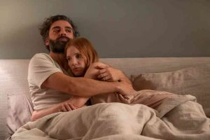 影集《婚姻場景》結局解釋,第5集劇情評價-HBO美劇