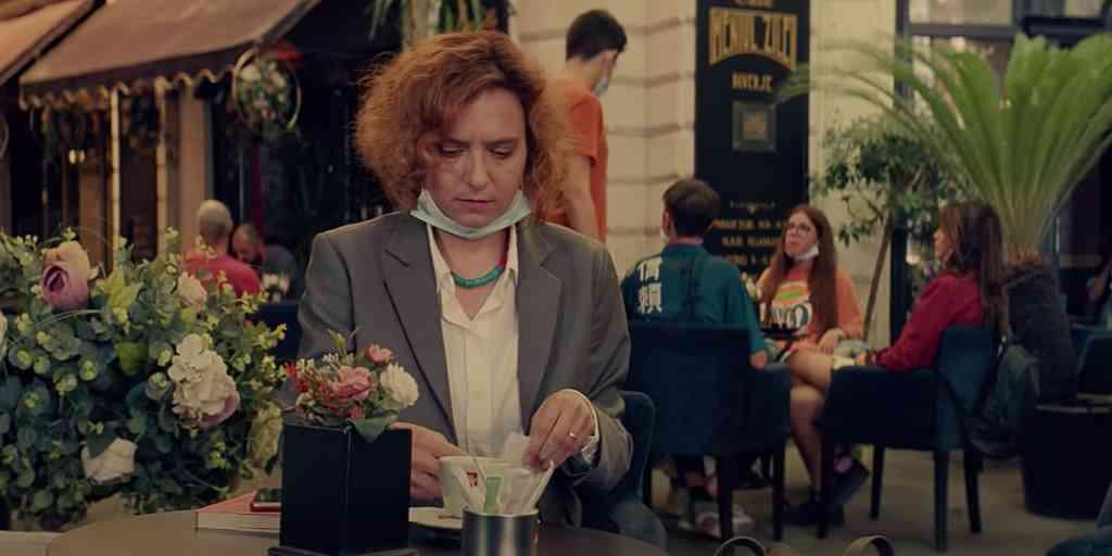 影評《倒楣性愛和瘋狂A片》拍攝地點在哪裡?大尺度正規電影