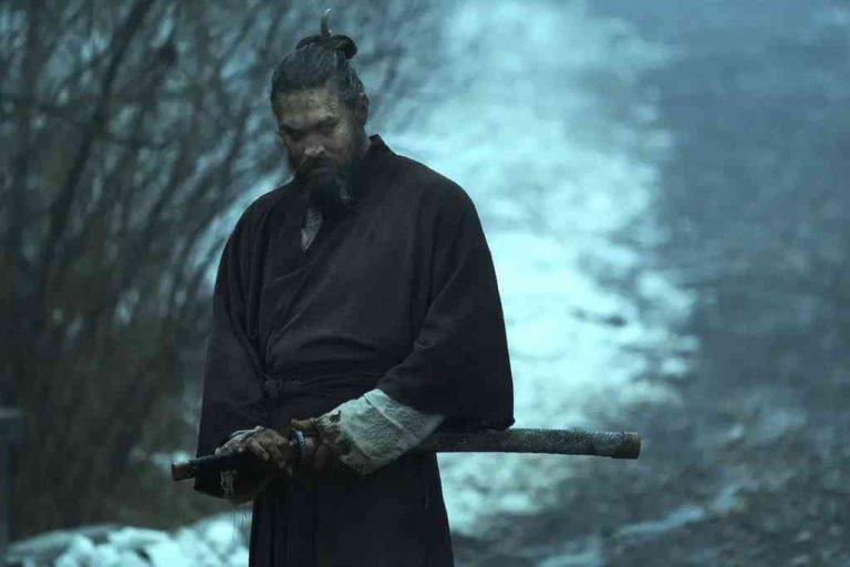 末日光明第二季結局解釋,重見光明第二季第8集結尾評價