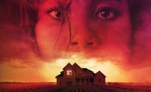 影評《家有訪嚇》爆米花青少年電影,像驚聲尖叫系列