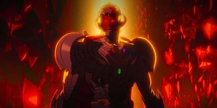 奧創怎麼了?多元宇宙得救了嗎?